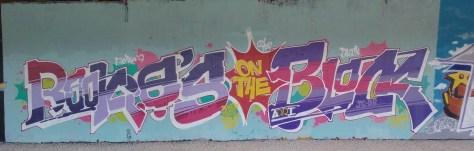 rookies-on-the-block-graffiti-besancon-2016-1