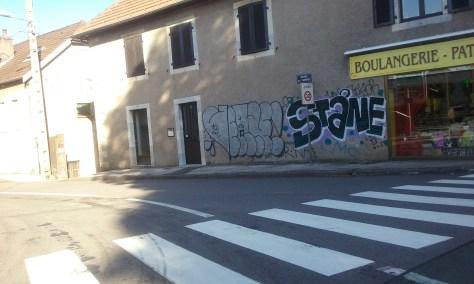 vease-stane-graffiti-besancon-2016-1