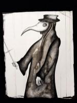 SickDoctor-ShannonElizabethGardner