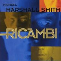 Recensione: Ricambi / Review: Spares