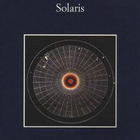 Recensione / Review: Solaris