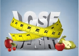 FAT LOSS / WEIGHT CONTROL