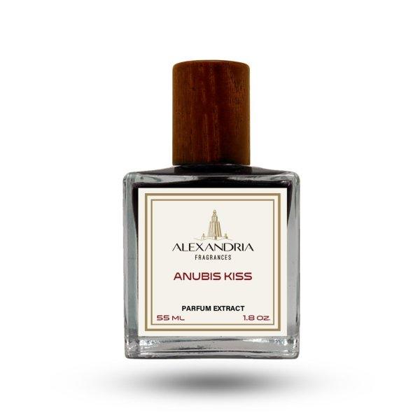 Alexandria Fragrances Anubis Kiss