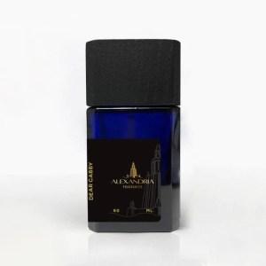 Alexandria Fragrances Dear Gabby