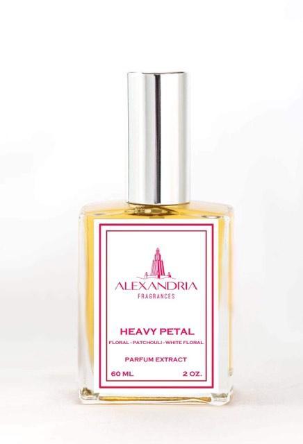 Alexandria Fragrances Heavy Petal Viktor & Rolf Flowerbomb