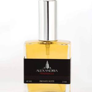 Alexandria Fragrances Private Suite Paco Rabann 1 Million Prive