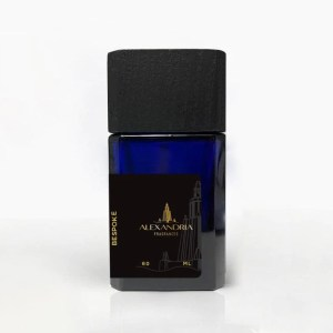Alexandria Fragrances Bespoke