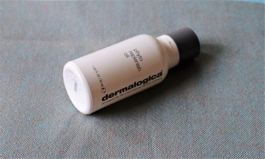 Dermalogica 1