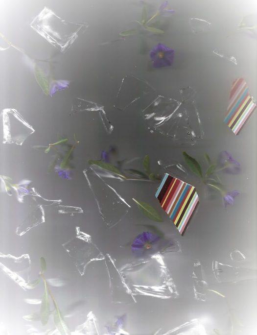 Art of Fragrance - Paul Smith EDT