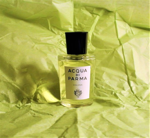 Fragroom: A Blog About Fragrance + Grooming for Men