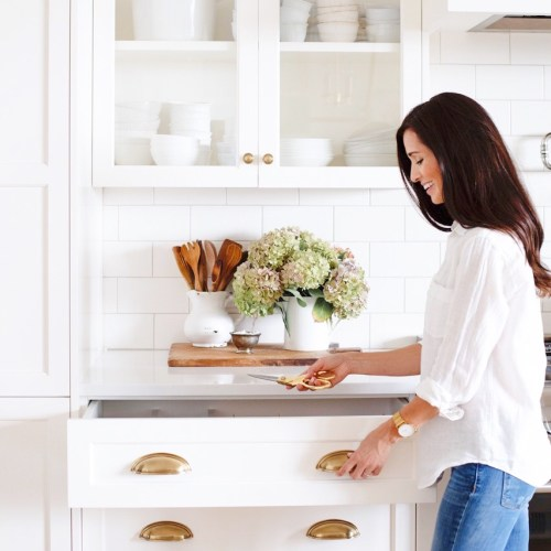 Our Top 14 Kitchen Features