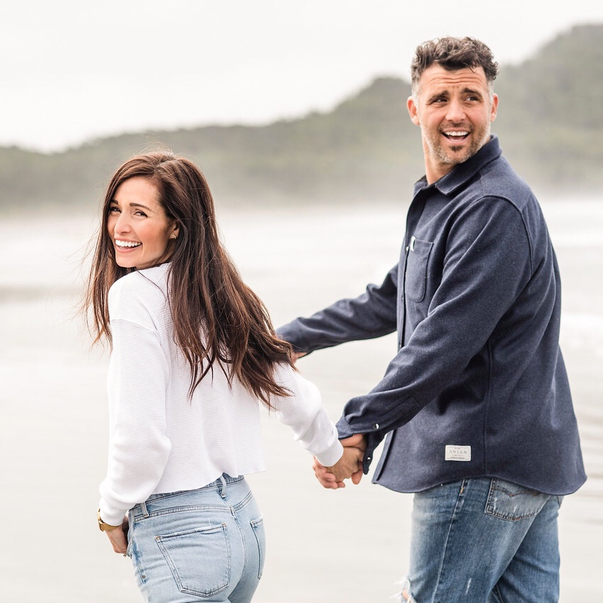 3 lessons we have learned after 11 years of marriage