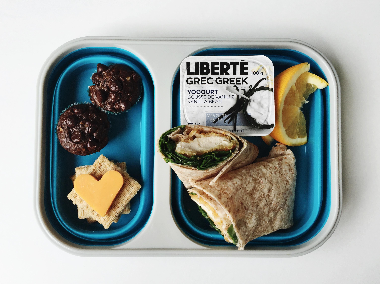 School Lunches 50 Healthy Ideas Tips Fraiche Nutrition