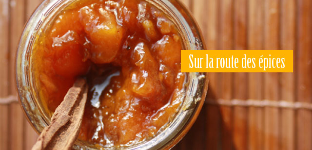 Chutney-mangue_home