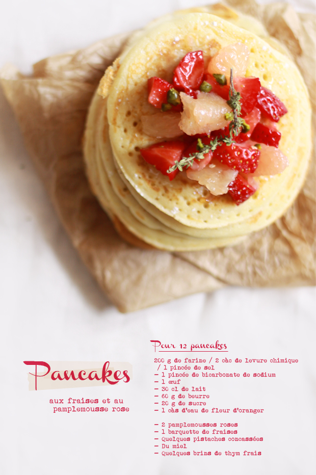 Pancakes-fraise-pamplemousse2