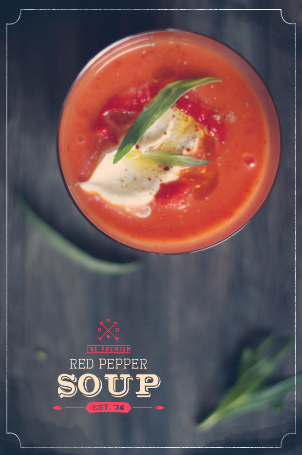 Red-Pepper-Soup2