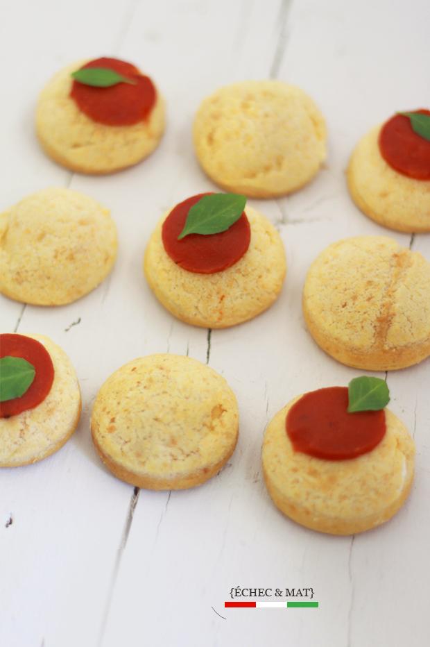 Choux-tomates-Mozzarella4