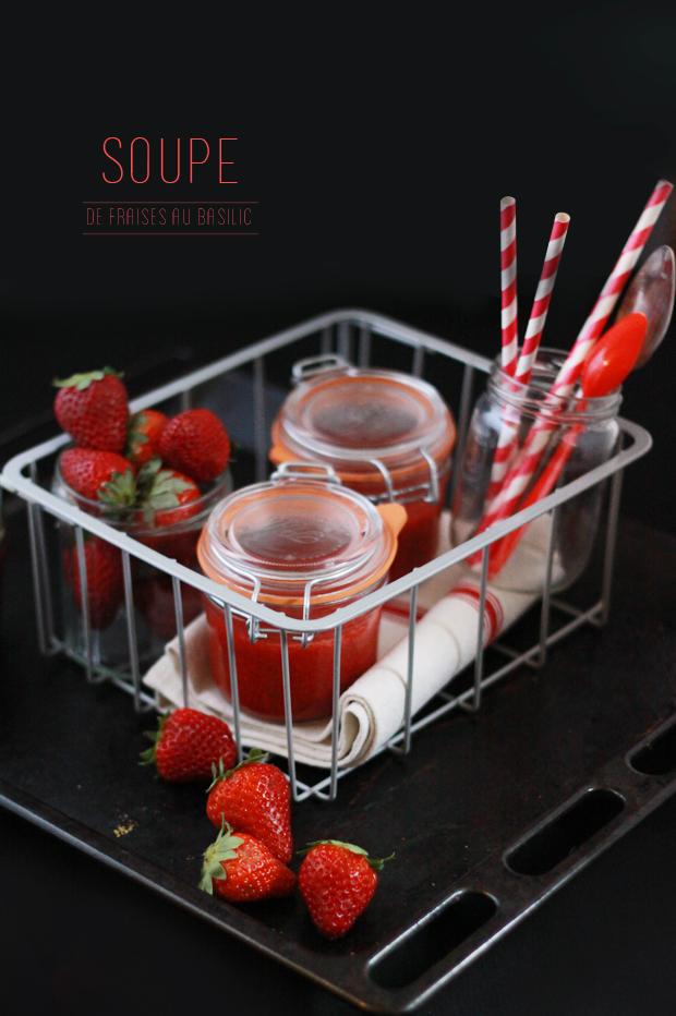 Soupe-de-fraises-au-basilic