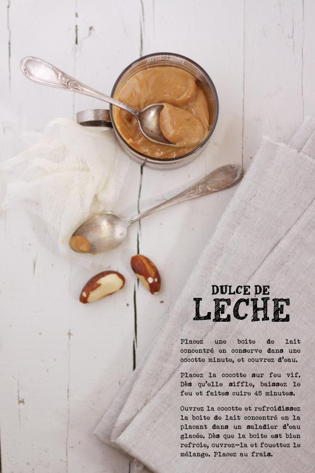 Cookies-Dulce-De-Leche3