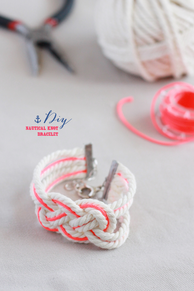Nautical-Knot-Bracelet-1