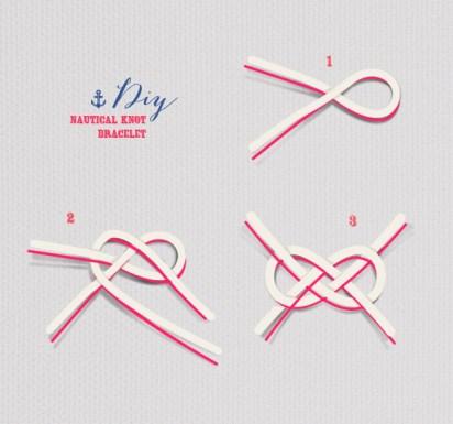 Nautical-Knot-Bracelet-2