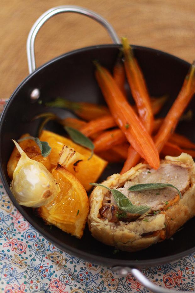 Filet-mignon-en-croute2