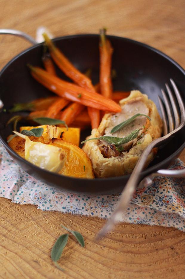 Filet-mignon-en-croute3