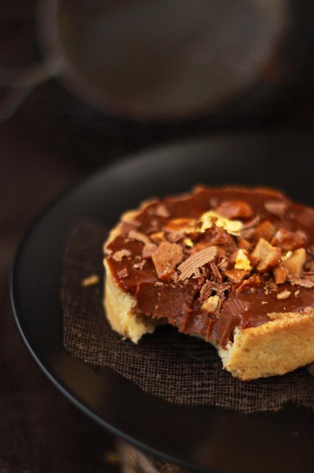 Tartelettes-chocolat-au-lait-et-praslines5