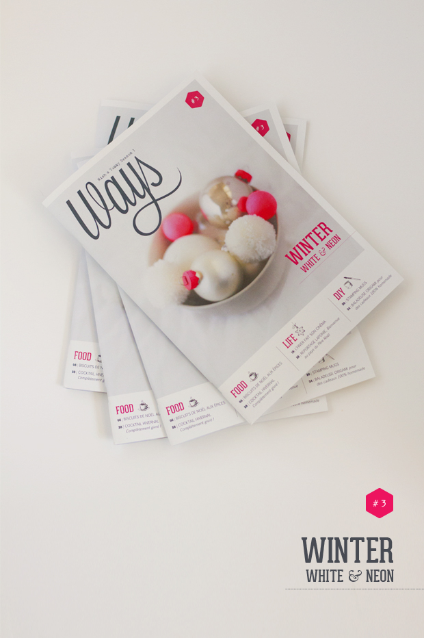 Ways-Magazine-3