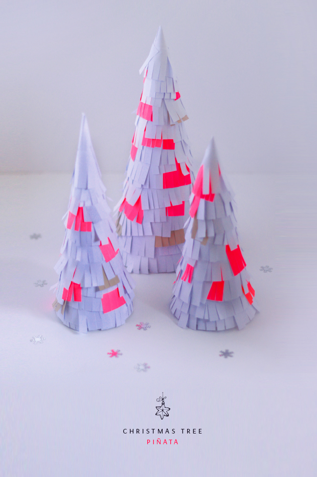 Xmas-tree-Pinata