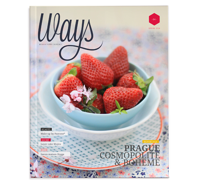 Ways-Magazine-4_Spring-Time