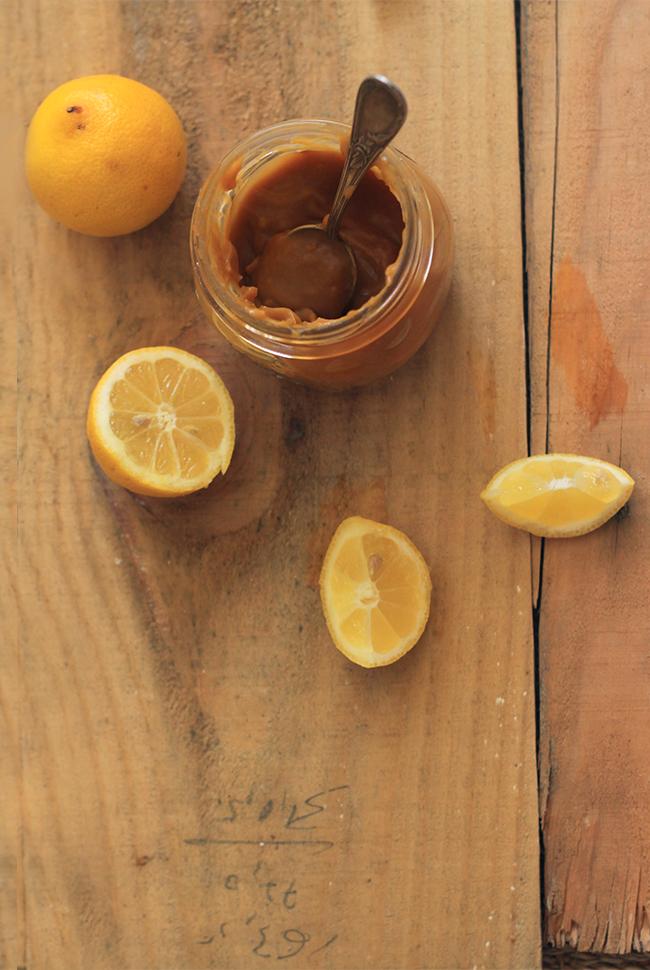 Coco-and-lemon-buns4