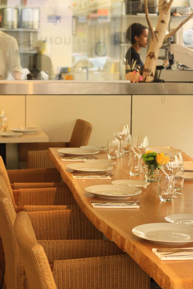 Imouto_Restaurant
