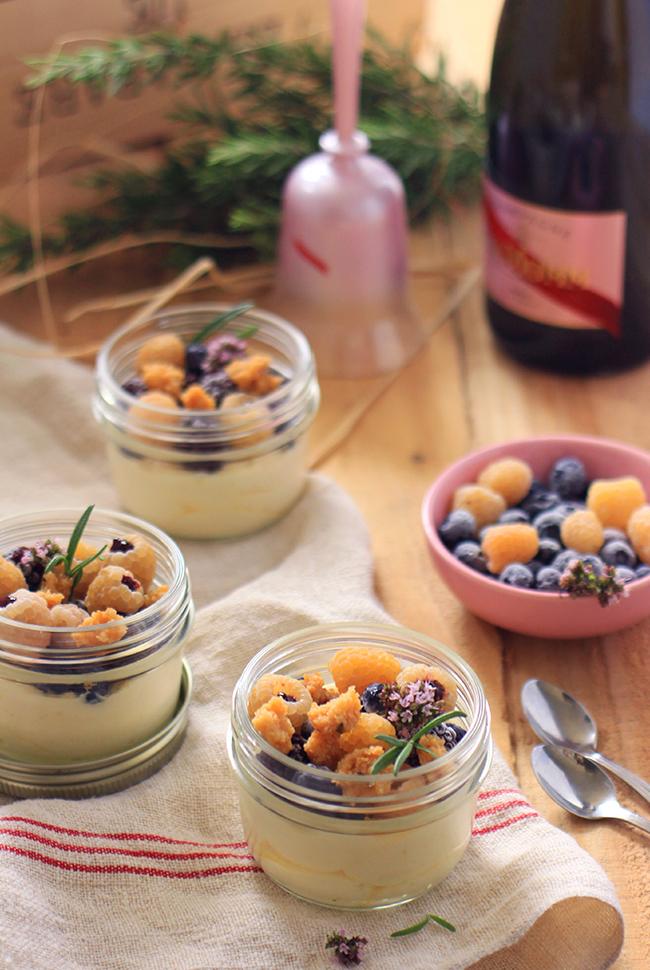 Triffle-aux-fruits-Rosetime
