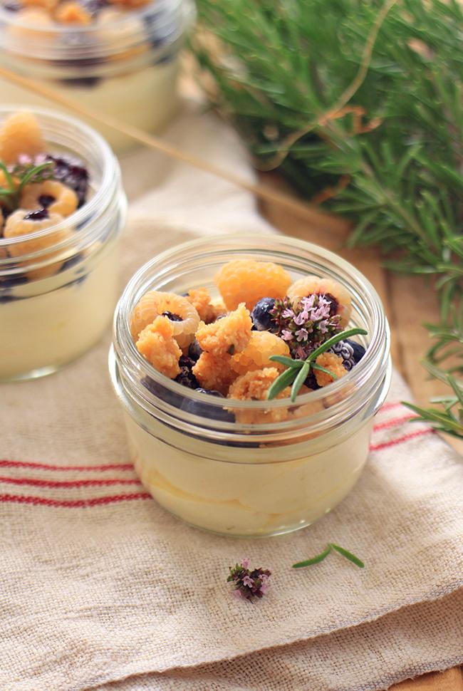 Triffle-aux-fruits-Rosetime2