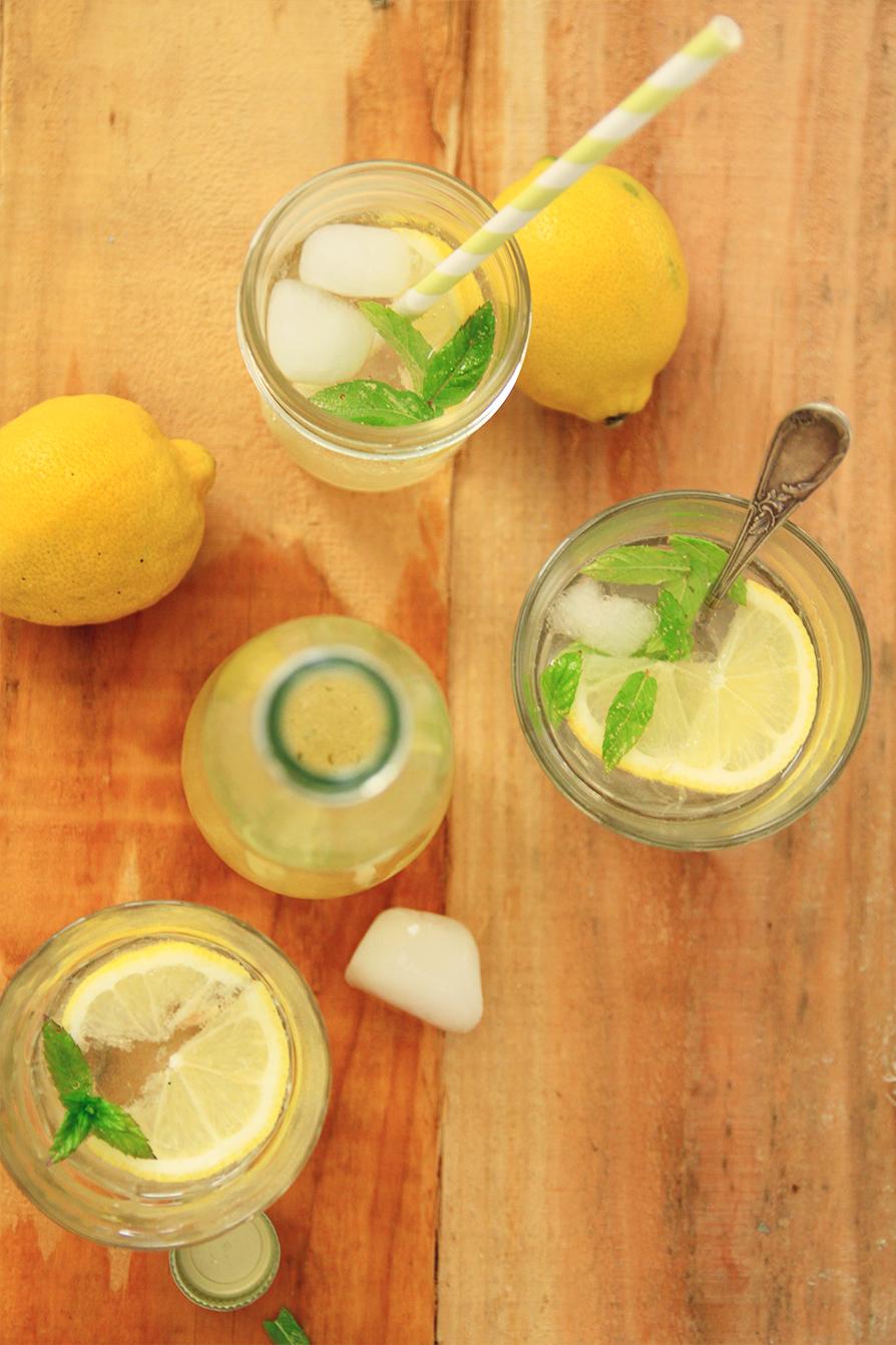 Citronnade-citron-combawa3