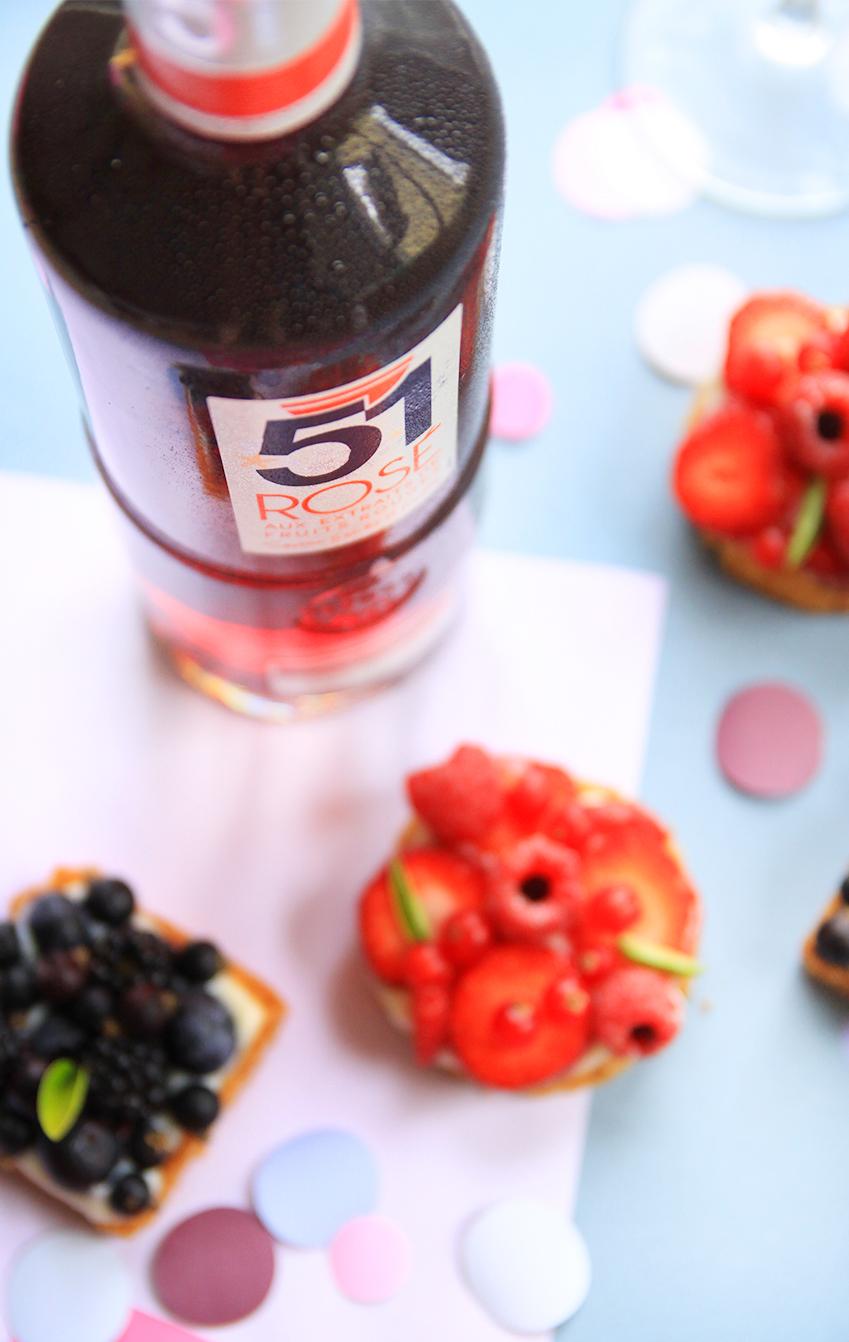 Tartes-aux-fruits-rouges-et-noirs_Pastis-51-2