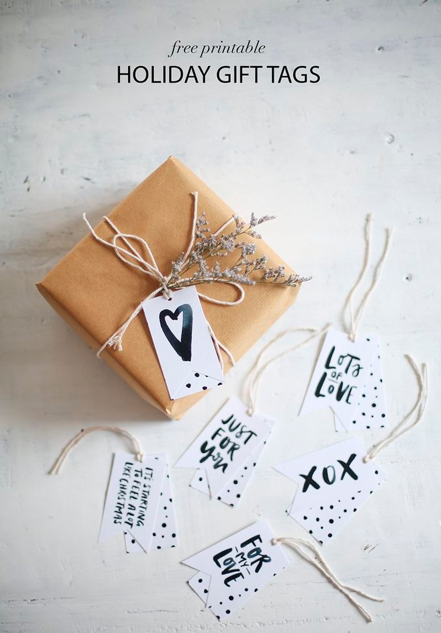 Inspiration_wrapping_Free-printables