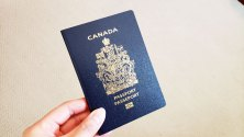 14 things to do before travelling abroad