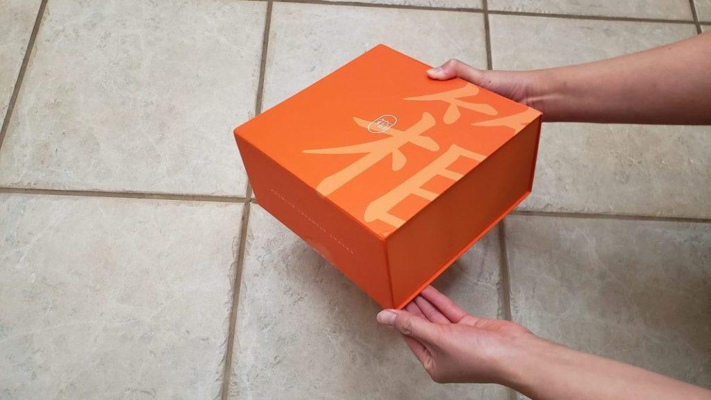 Bokksu 2_Box featured