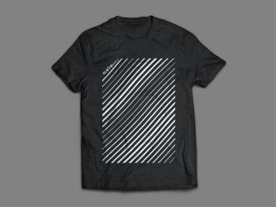 T-Shirt Fraktal V1