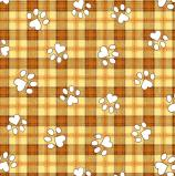 tricoline-estampada-100-algodao-animais-patinha-xadrez-desenho-d4284-var03-amarela-1494012197672
