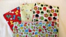 http://www.lojababyslings.com.br/almofada-termica-de-sementes-para-colica-ct-c9143 travesseiro de erva para o alívio das cólicas infantis, com erva doce e painço.