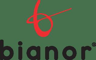Bianor Logo