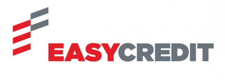EasyCredit Logo