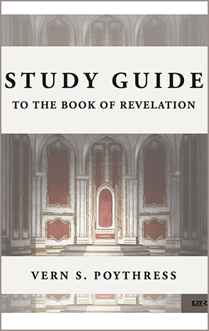 Revelation Sutdy Guide