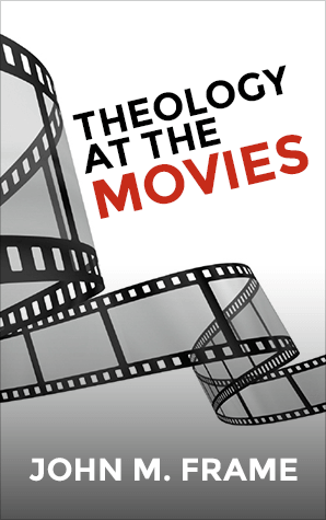 Theology at the Movies
