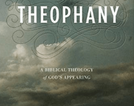 Interview on Theophany
