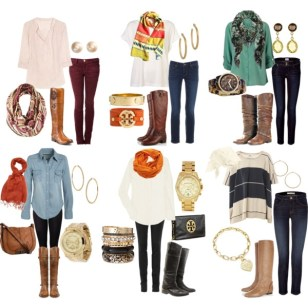 cute-outfits-for-school-096