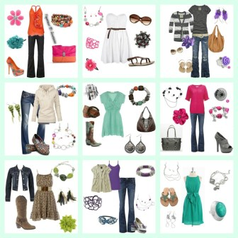 cute-spring-outfits